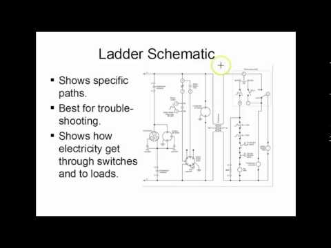 Schematic Diagrams Part 1 - Air Master Techonologies - YouTubeYouTube