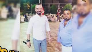 Muhteşem Reyhanlı düğünü الفنان التركي ثابت?? USULLU sabit 2020