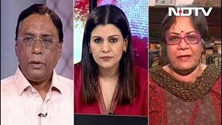 Analysis Of PM Modi& 39 s UNGA Speech