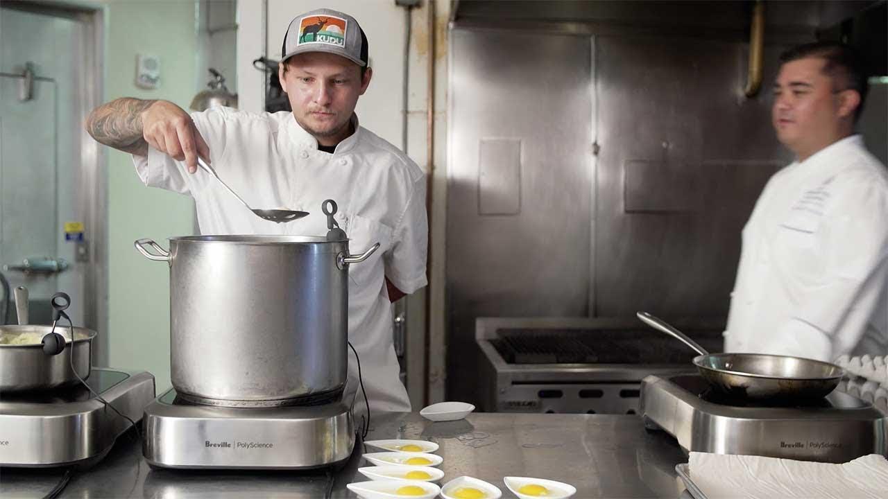 Rollwithus Chefsroll Truecooks