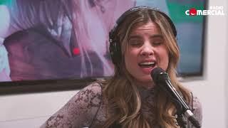 Baixar Rádio Comercial - Giulia Be canta Menina Solta