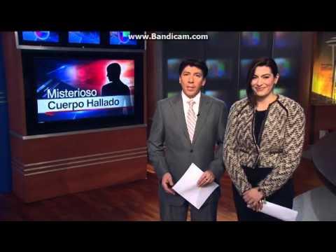 KUNS: Noticias Univision Seattle Open--01/06/16