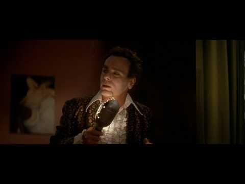 Roy Orbison - In dreams - from the movie Blue Velvet