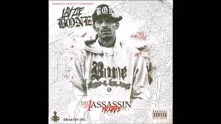 Download Layzie Bone - The #1 Assassin (Full Album) MP3 song and Music Video