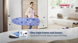 Air Board*