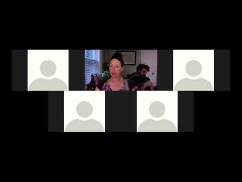 Omaha Council Club; Aug 26, 2021; Episode 13