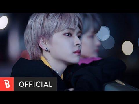 [MV] GHOST9 - SEOUL