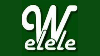 Welele (feat. Jika Boys)
