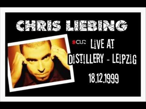 chris liebing tour dates