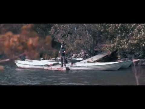 FISH( Short Horror And Thriller Film)
