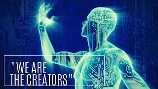 What Happens After We Die, And How We Create Reality! Dannion Brinkley Speaks