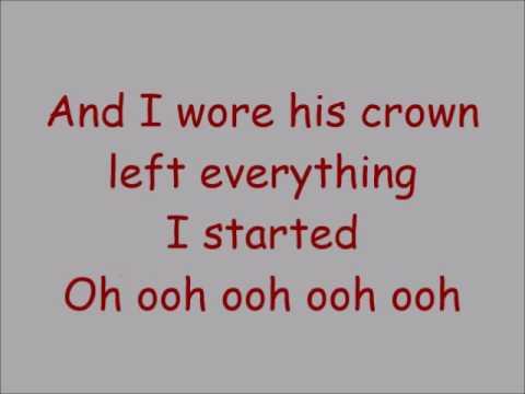 Moxie Raia  - How To Feel  (Lyrics)