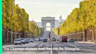 Kids Video Book About Paris - All About Paris(Picture Book For Kids About Paris. A Kids video book about Paris. Learn How to get free kindle Kids books directly from Amazon at ..., 2013-11-13T00:30:28.000Z)