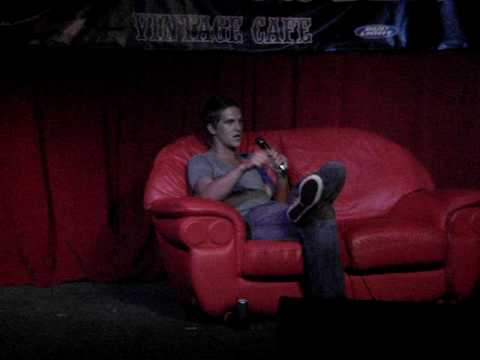 Jason Mewes - Snoochie Boochies