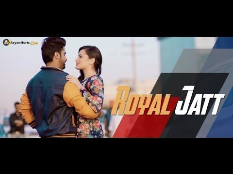 JATT KHARCHE KARDA || Prince Aulakh || Parmish Verma || New Punjabi Song 2017