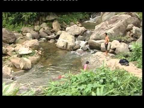 Hồ Ba Bể – Vẻ Đẹp Huyền Thoại Núi Rừng Tây Bắc [Du Lịch Văn Hóa Việt Nam]