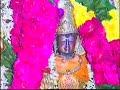 Senthooril Alai  Osai Sangeetham - Murugan Song