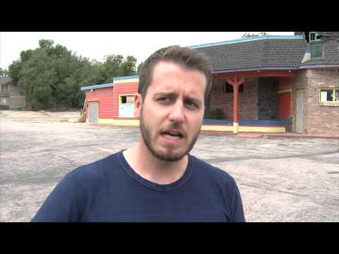 Classen verve: Oklahoma City developers buy former Triples restaurant, Farmers Market properties