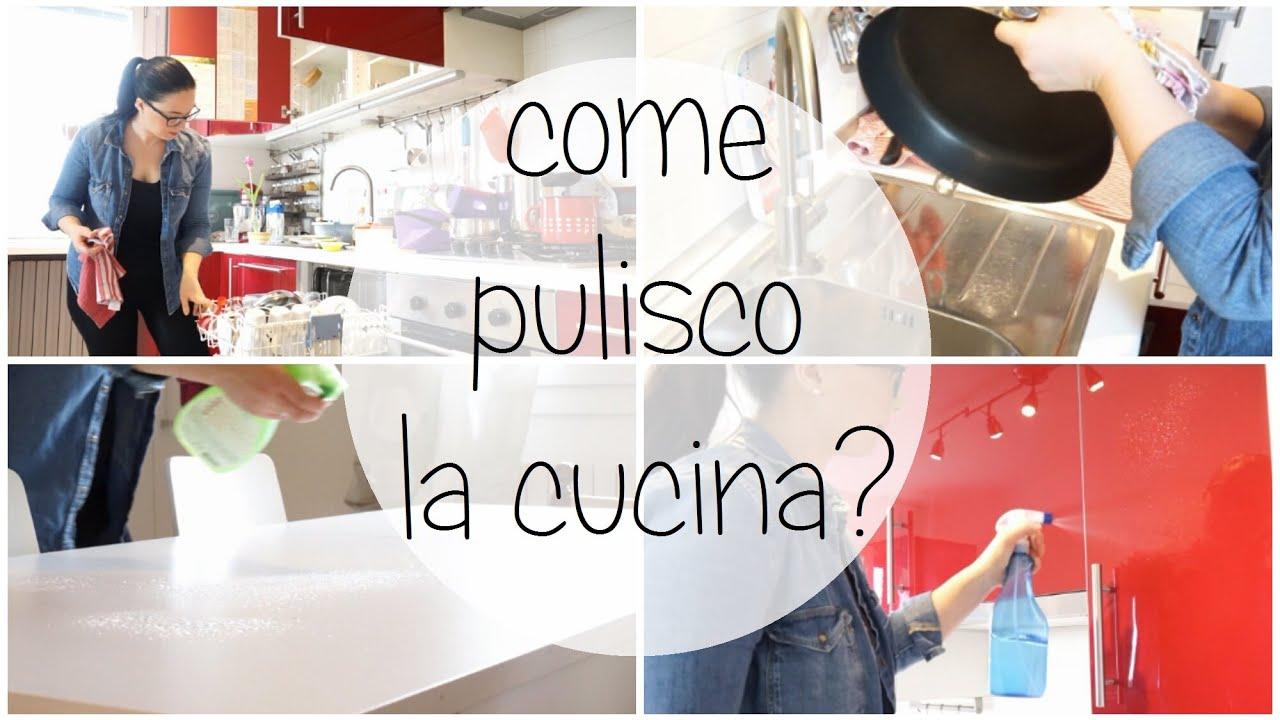 Cucinare con la liquirizia: un menu completo dall ...