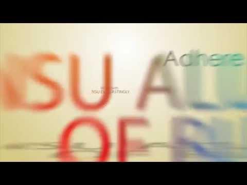 NSU Alumni Association of Business School (NSU AABS) Promo Video