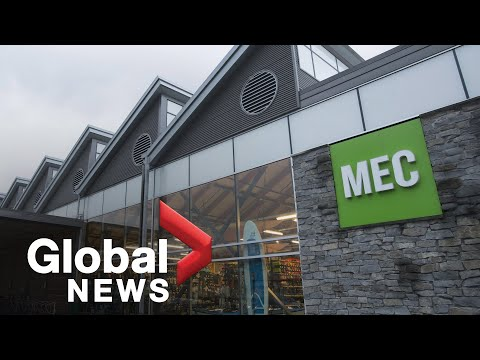 Loyal Customers Unhappy After MEC Sold To US Firm