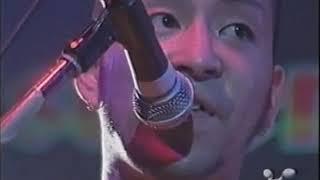 "SUPER STUPID live "" C&U"" ""ROCK OF TRUTH"" ""SUPER STUPIDⅡ"""