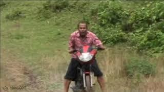 Sikun Sikun Api _ Rabha Asssamese Video Song