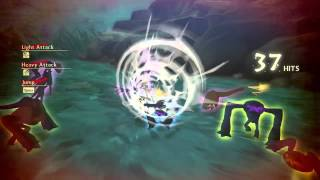The Legend of Korra #1 - ������: ������� � �����