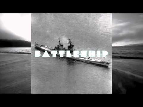 """Battleship"" - nickasaur! (NEW SONG 2012)"