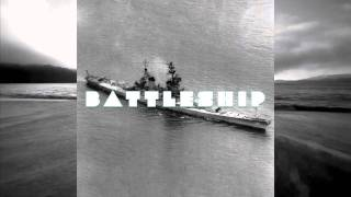 """Battleship"" - nickasaur! (NEW SONG 2012)"