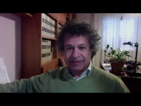 Pietro Gizzi, Il laboratorio della musica, 2. L'educazione ritmica