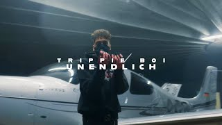 Trippie Boi - Unendlich (Official Video)