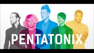 Pentatonix - Bohemian Rhapsody (1 Hour Music)