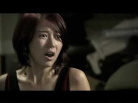 MV [My Fair Lady OST] Hot Stuff  - Davichi [HQ]