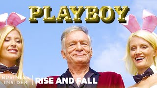 the-rise-and-fall-of-playboy