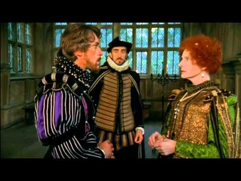 Elizabeth I: Heart of a King (Episode 3)