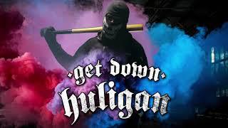 GET DOWN - HLGN (prod.YZTrax)