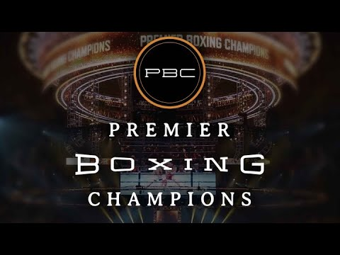 PBC CONTROLLING THEIR BOXERS OR BEING USED AS AN EXCUSE TO DUCK BIG FIGHTS??