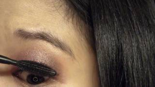 Maybelline Color Tattoo Tutorial Thumbnail