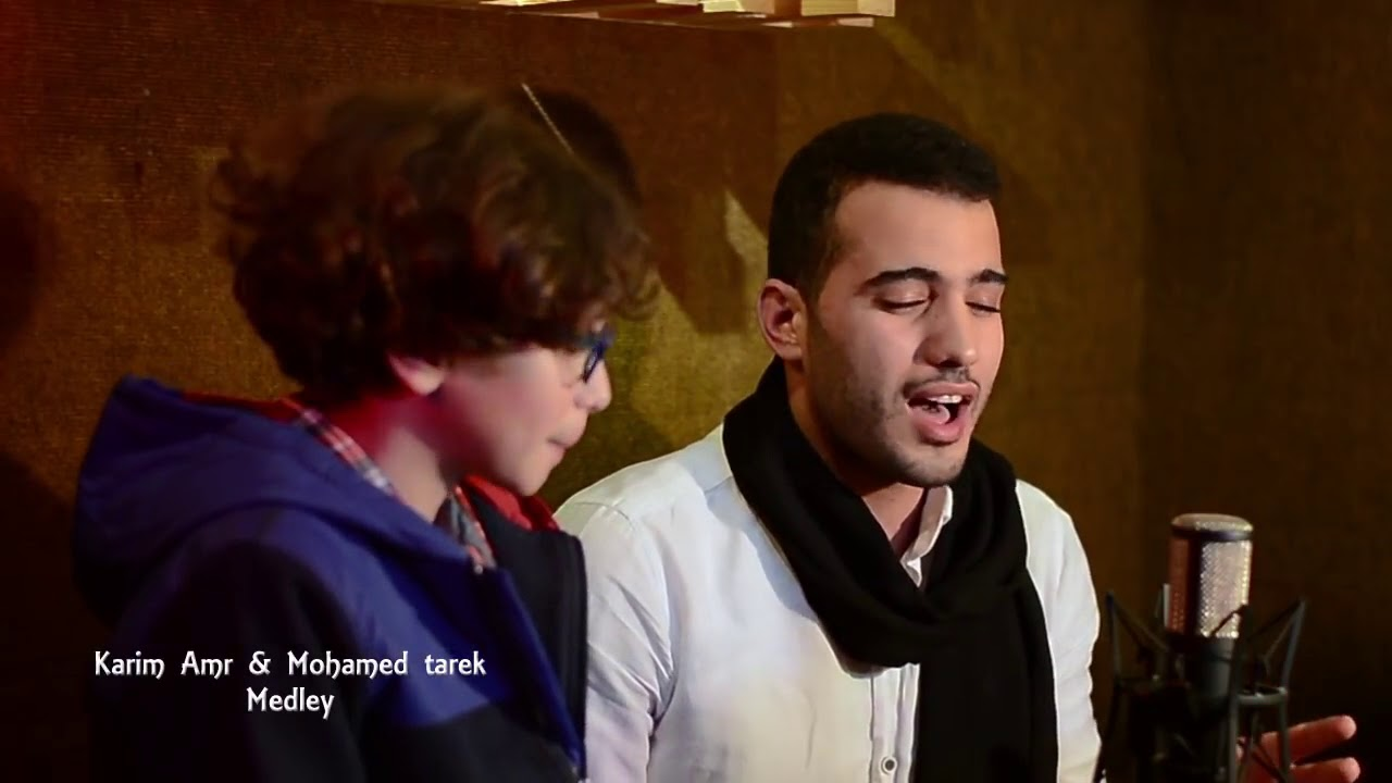 One of favourite Singer Mohammad tareq   heart touching nashid