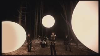 CM 2010 SonyMusic CDMaxi Angelo 「光の記憶」