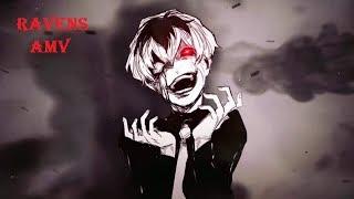 – Демоны (Аниме клип)   Mix  