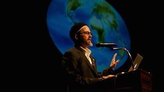Healing Self, Healing Society - Shaykh Hamza Yusuf