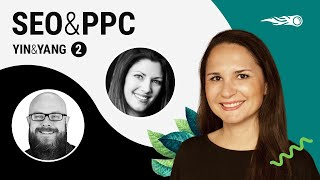 SEO&PPC — Yin and Yang #2 (Local)