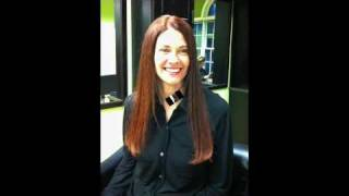 Salon Pure, Medford NJ - keratin hair smoothing treatment