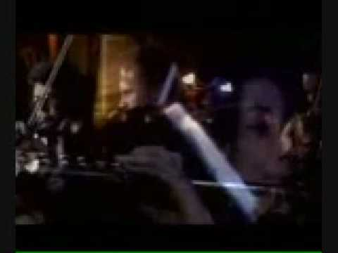 Andrea Bocelli and Tose Proeski - Con te partiro