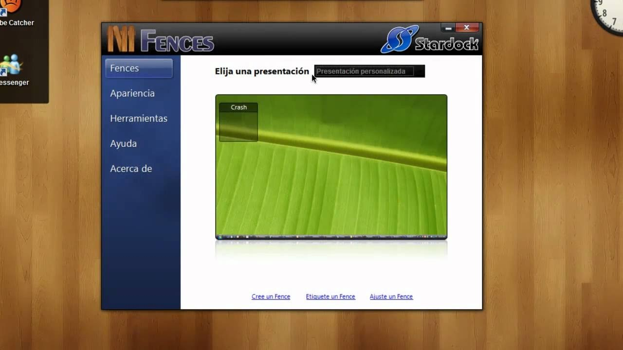 fences 1.0 free download full version