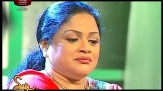 Miyuru Kalpana 18-08-2018 P02 Thumbnail