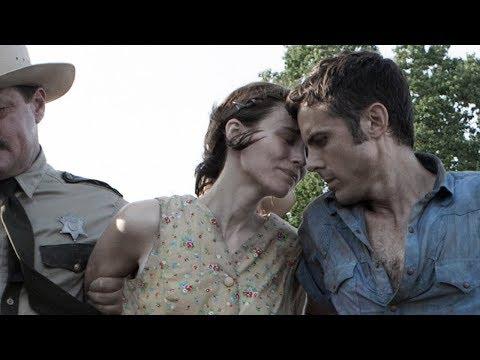 Ain't Them Bodies Saints - Crime,Drama,Romance, Movies - Rooney Mara,Casey Affleck,Ben Foster