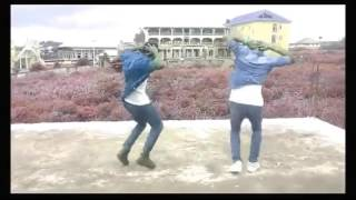 L3N# Swizzyfab choreography to soft work by falz